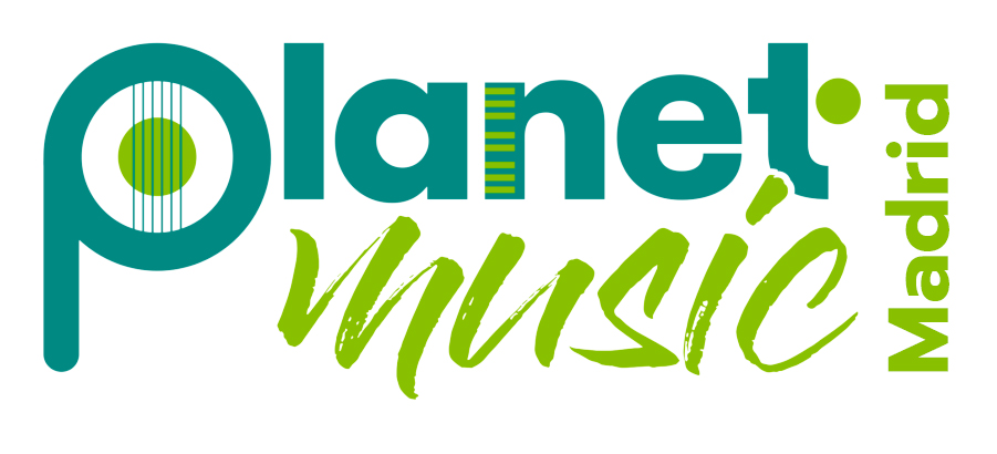 Planet Music Madrid